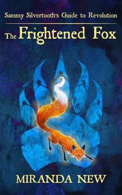 The Frightened Fox