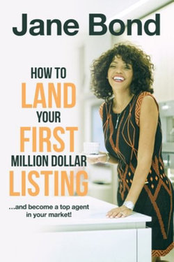How to Land Your First Million Dollar Listing