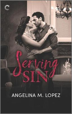 Serving Sin