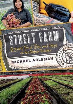 Street Farm