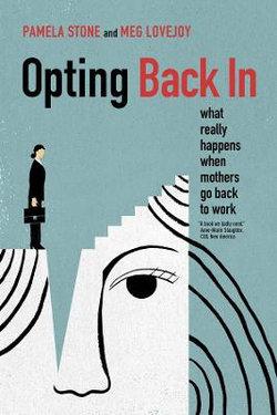 Opting Back In