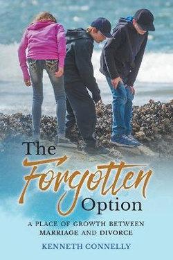 The Forgotten Option