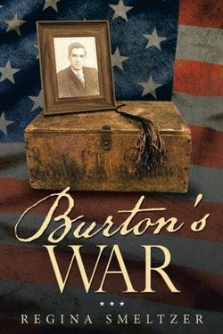 Burton's War