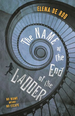 The Name at the End of the Ladder