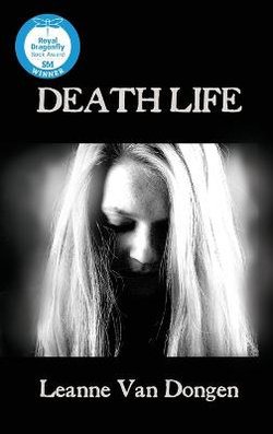 Death Life