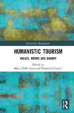 Humanistic Tourism