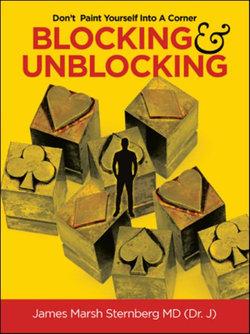 Blocking and Unblocking