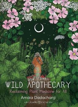 Wild Apothecary