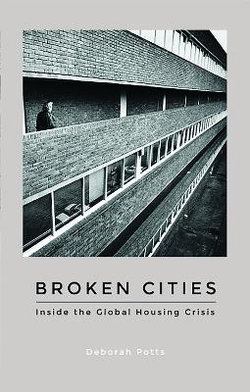 Broken Cities