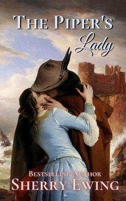 The Piper's Lady