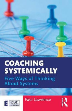 Coaching Systemically