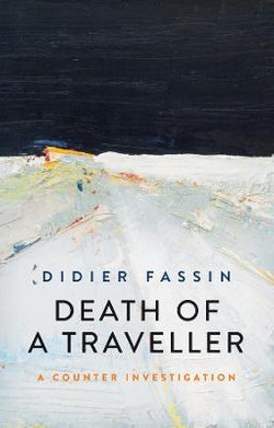 Death of a Traveller