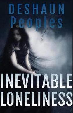 Inevitable Loneliness