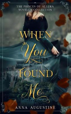 When You Found Me