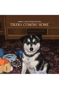 Tikera Coming Home