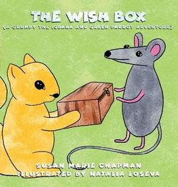 The Wish Box