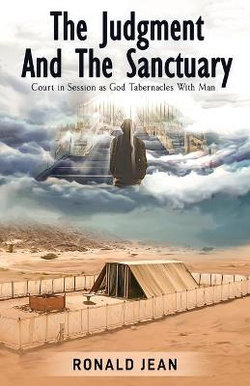 The Judgment and the Sanctuary