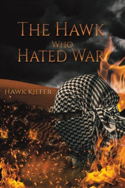 The Hawk Who Hated War