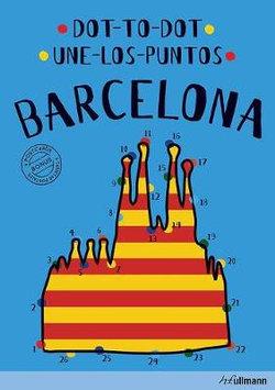 Dot-To-Dot Barcelona