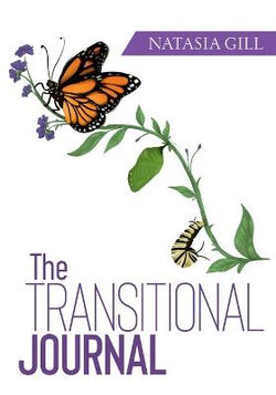The Transitional Journal