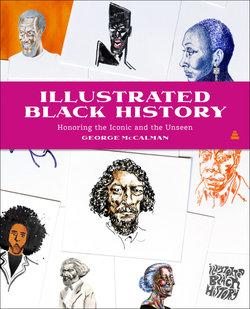 Illustrated Black History
