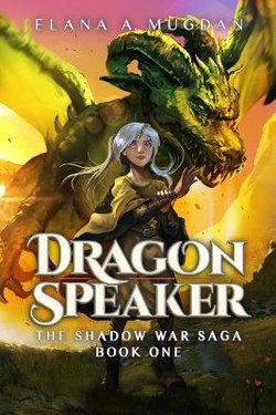 Dragon Speaker