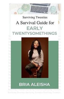 Surviving Twenties