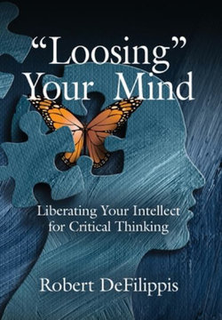 """""""Loosing"""" Your Mind"""