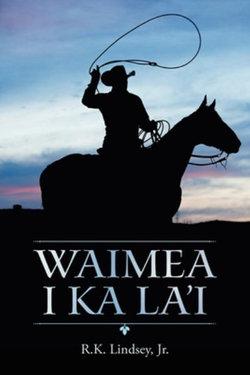Waimea I Ka La'i
