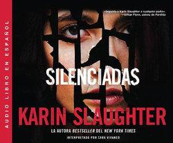 Silenciadas (the Silent Wife)