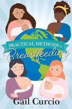 Practical Methods to Breastfeeding