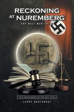 Reckoning at Nuremberg