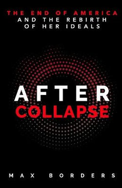 After Collapse