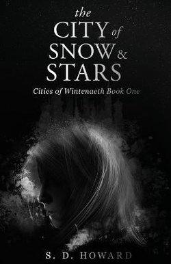 The City of Snow & Stars