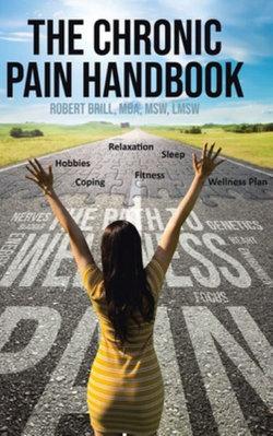 The Chronic Pain Handbook