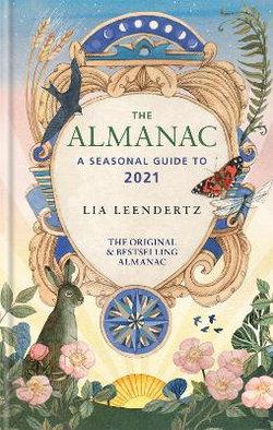 The Almanac 2021