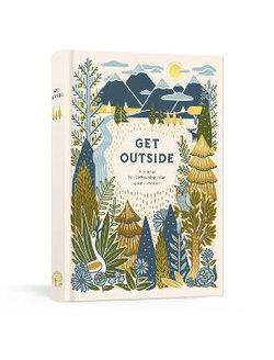 Get Outside Journal