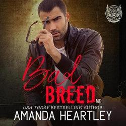 Bad Breed LIB/e