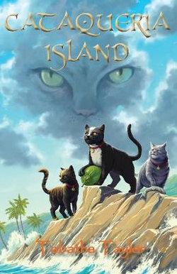 Cataqueria Island