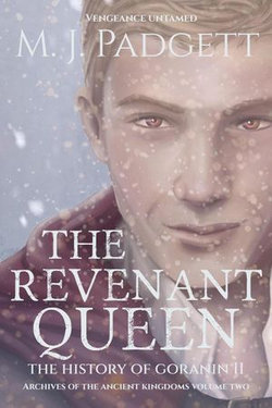 The Revenant Queen