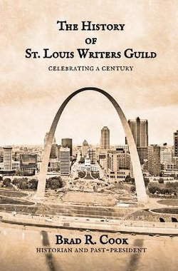 The History of St. Louis Writers Guild