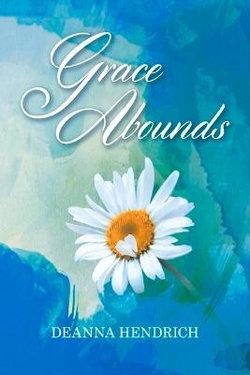Grace Abounds