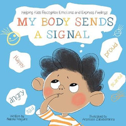 My Body Sends A Signal