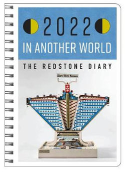 The Redstone Diary 2022
