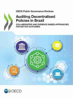 Auditing Decentralised Policies in Brazil