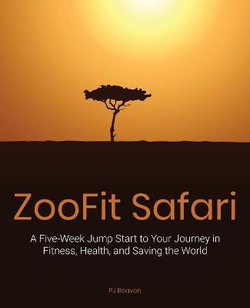 Zoofit Safari