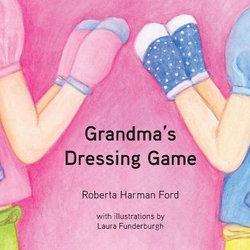 Grandma's Dressing Game
