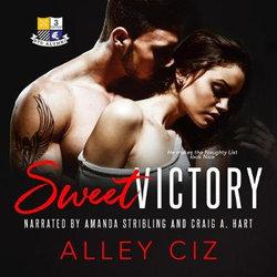 Sweet Victory LIB/e