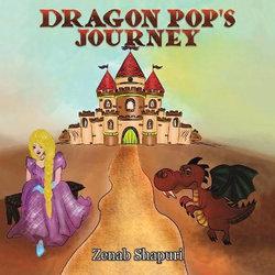 Dragon Pop's Journey