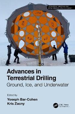 Advances in Terrestrial Drilling: